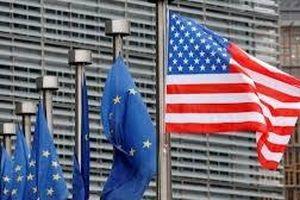 Mỹ mở rộng áp thuế đáp trả EU trợ giá Airbus, Pháp tuyên bố trả đũa cứng rắn