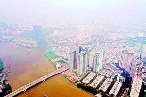 Cần giải pháp hiệu quả để xử lý ô nhiễm môi trường