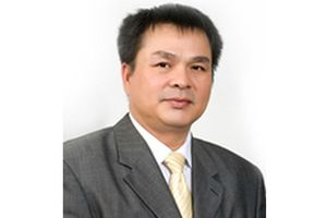 Khởi tố vụ án, khởi tố bị can Chủ tịch HĐQT công ty Petroland