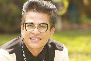 Soi sự nghiệp từng làm bá chủ gameshow của MC Thanh Bạch