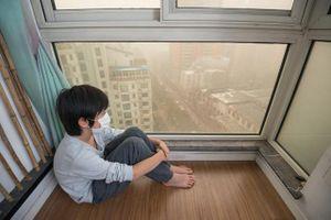 Không khí trong nhà bẩn chẳng kém bên ngoài: Sử dụng máy lọc không khí nào?