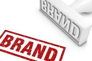 Lơ là bảo hộ nhãn hiệu, xuất khẩu đối mặt rủi ro