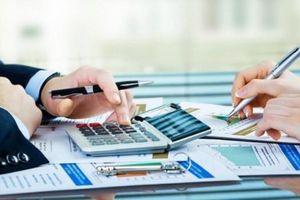 Phạt KAC và PVE mỗi công ty 100 triệu đồng vì 'ỉm' công bố báo cáo tài chính
