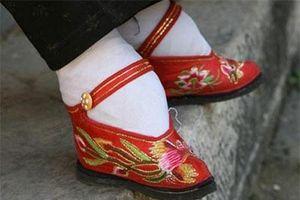 7 quy tắc vàng tuyển mỹ nhân vào hậu cung Trung Quốc