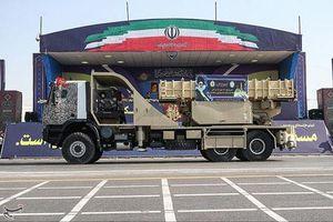 Lộ diện rào cản lớn nhất khiến Mỹ chưa thể tấn công Iran