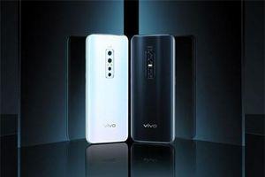 Bảng giá điện thoại Vivo tháng 10/2019: Giảm giá mạnh