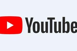 YouTube sẽ được thêm tính năng Tự động xóa dữ liệu mới