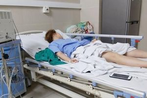 Xử phạt cơ sở thẩm mỹ có khách hàng nhập viện sau khi hút mỡ