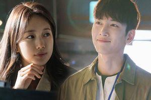 10 bộ phim được tìm kiếm nhiều nhất ở Hàn Quốc trong tháng 9/2019