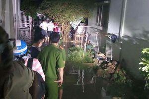 Hé lộ nguyên nhân 3 người bị điện giật tử trong cơn mưa giông