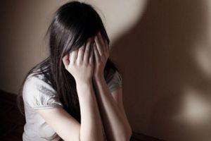 Cần Thơ: Trong 9 năm có 282 trẻ bị xâm hại tình dục