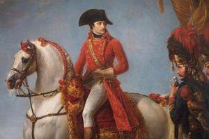 Học theo Napoleon: Đừng đa nhiệm