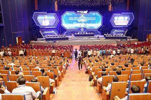 Công nghiệp 4.0: Việt Nam sẽ bước lên nấc thang cao hơn trong chuỗi giá trị toàn cầu
