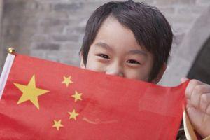 Trung Quốc đối mặt mối nguy còn lớn hơn thương chiến với Mỹ