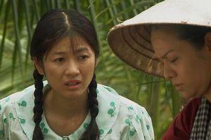 Nhật Kim Anh phản ứng khi bị chê 'hóa thân lố, 40 tuổi mà như 60'