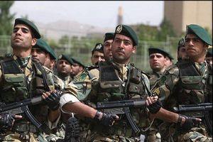Nga kêu gọi Arab Saudi và Iran tránh biến Syria thành nơi đối đầu