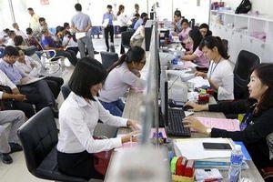 Nâng cao năng lực quản lý tài chính của các đơn vị sự nghiệp công lập