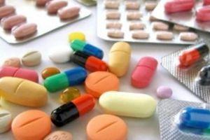 Thu hồi 11 loại thuốc có chứa nguy cơ gây ung thư