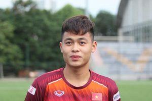 Sao U22 Việt Nam dự đoán tỉ số trận đấu giữa Việt Nam và Malaysia