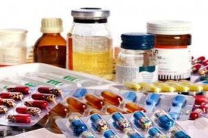 Thu hồi khẩn cấp 11 loại thuốc chứa chất gây ung thư