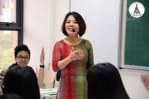 Môn Ngữ Văn kém hấp dẫn vì học sinh không được nói, viết suy nghĩ thật của mình