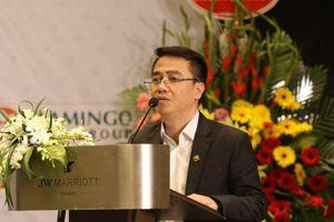 24 năm báo Gia đình Việt Nam: Doanh nghiệp nói về chúng tôi