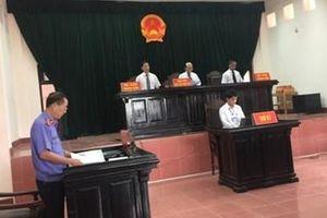VKSND tối cao ban hành kế hoạch sơ kết 3 năm thi hành Luật Tố tụng hành chính