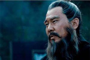 Tam Quốc Diễn nghĩa: Bốn danh tướng mà Tào Tháo kháo khát chiêu mộ nhất trong đời
