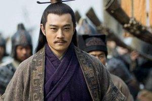 Tam quốc diễn nghĩa: Nỗi oan ngàn năm của Chu Du