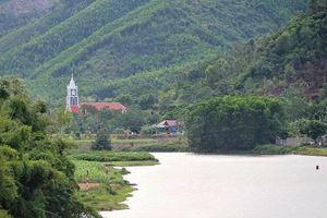 Phát triển du lịch sinh thái tại Hòa Vang- Đà Nẵng