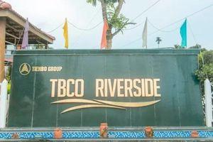 TTB: Chủ tịch Phùng Văn Bộ tiếp tục gom 1 triệu cổ phiếu, nâng sở hữu cá nhân lên gần 23%