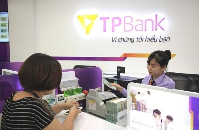 SSI: Lợi nhuận trước thuế năm 2020 của TPBank sẽ vượt 4.200 tỷ