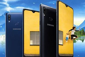 Đây là mẫu Smartphone cực chất khó bỏ qua trong tầm giá hơn 3 triệu đồng