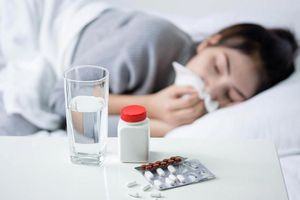 Top 6 loại bệnh cần đặc biệt lưu ý vào mùa thu