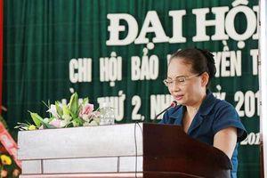Thừa Thiên - Huế: Kỷ luật nguyên Phó Chủ tịch tỉnh bán nhà công sản trái quy định