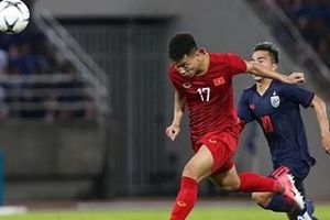 AFC có quyết định bất ngờ, CĐV Việt Nam lại gặp khó