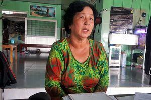 Cán bộ thuế ở An Giang xử phạt sai, nhũng nhiễu doanh nghiệp