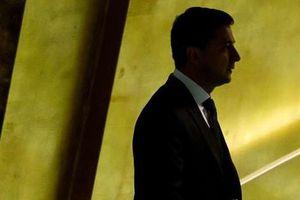 Thực hư lý do Ukraine bất ngờ tái điều tra vụ án 'dính dáng' con trai cựu Phó TT Mỹ