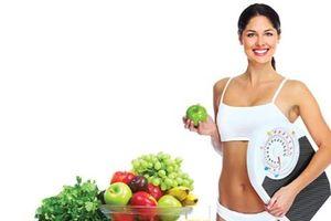 9 thói quen cần bỏ để giảm mỡ bụng gây hại đến sức khỏe