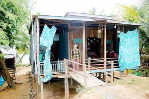 Hà Nam: Xây mới gần 900 căn nhà cho người nghèo