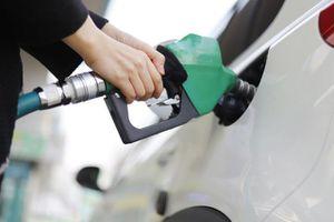 Australia: Giá xăng tăng mạnh bất thường