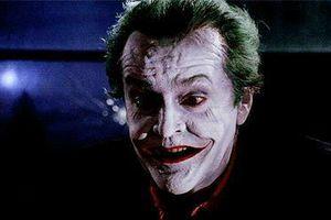5 phiên bản hề xiếc điên loạn Joker trên màn ảnh