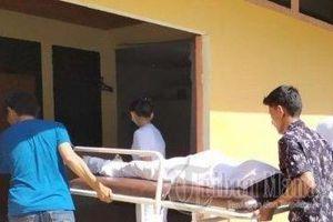 Nam sinh tử vong sau khi bị phạt chạy bộ vòng quanh sân trường