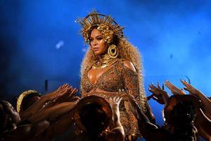 Nữ hoàng âm nhạc Beyonce giàu và chi tiêu xa xỉ đến mức nào