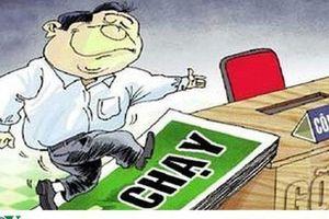 Nguyên Chủ nhiệm ủy ban đối ngoại của Quốc hội Vũ Mão: Chặn 'chạy chức, chạy quyền', đừng chỉ mạnh ở quy định của Đảng