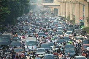 Bài 2: Biết rõ nguồn gây ô nhiễm sẽ có chính sách khả thi