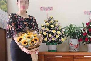Nữ trưởng phòng ở Tỉnh ủy Đắk Lắk 'mượn' tên chị để thăng tiến: Có hay không sự 'nâng đỡ không trong sáng'?