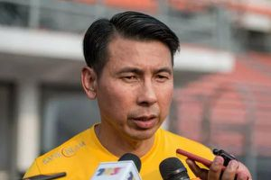Việt Nam gút danh sách, Malaysia quyết gây bất ngờ