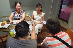 Kỷ luật Giám đốc nhà khách Tỉnh ủy Đắk Lắk bị tố quấy rối nữ nhân viên