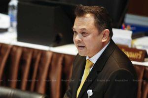 Sau 2 tháng 'vi hành', Bộ trưởng Thái Lan quyết thay đổi nền giáo dục